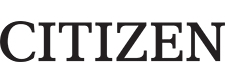 Citizen Electronics Co., Ltd.