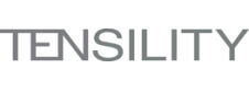 Tensility International Corporation
